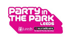 Party in the Park Leeds